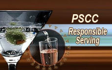 California On-Premises Responsible Serving® of Alcohol Online Training & Certification